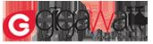 Logo Gigawatt